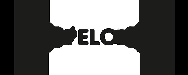 Rompeloimaa Logo